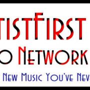 """Scott """"Z-Man"""" Z. – The Artist First Radio Network"""